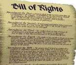 Bill of Rights: a origem do poder do Parlamento na Inglaterra