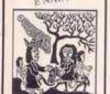 Literatura de Cordel: folheto ilustrado com xilogravura