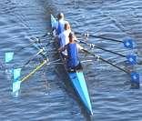 cfec0096e2 Remo  força e velocidade na água