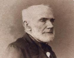 Foto do regente Araújo Lima