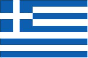 Resultado de imagem para bandeira grecia