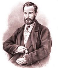 Júlio Dinis, escritor português