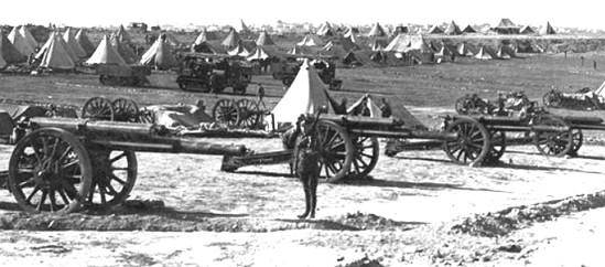 Fotos Da Primeira Guerra Mundial Com Legenda