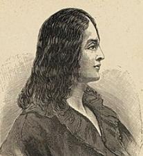 Retrato de Tomás Antônio Gonzaga